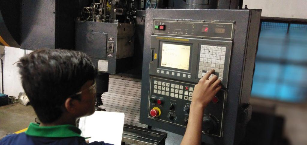 Texmo Industries   SkillSonics